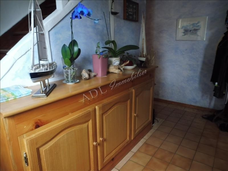 Vente maison / villa Blaincourt les precy 254 000€ - Photo 5