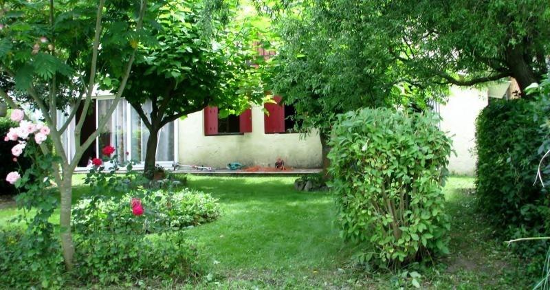 Vente maison / villa Sauguis st etienne 79000€ - Photo 10