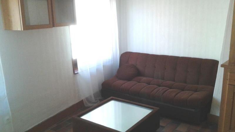 Rental apartment Vienne 385€ +CH - Picture 3