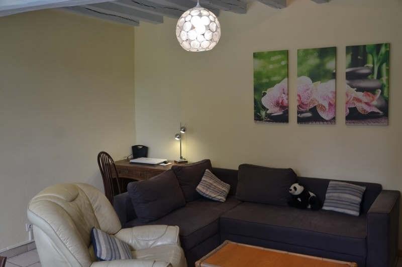 Vente de prestige maison / villa Chailley 107000€ - Photo 3