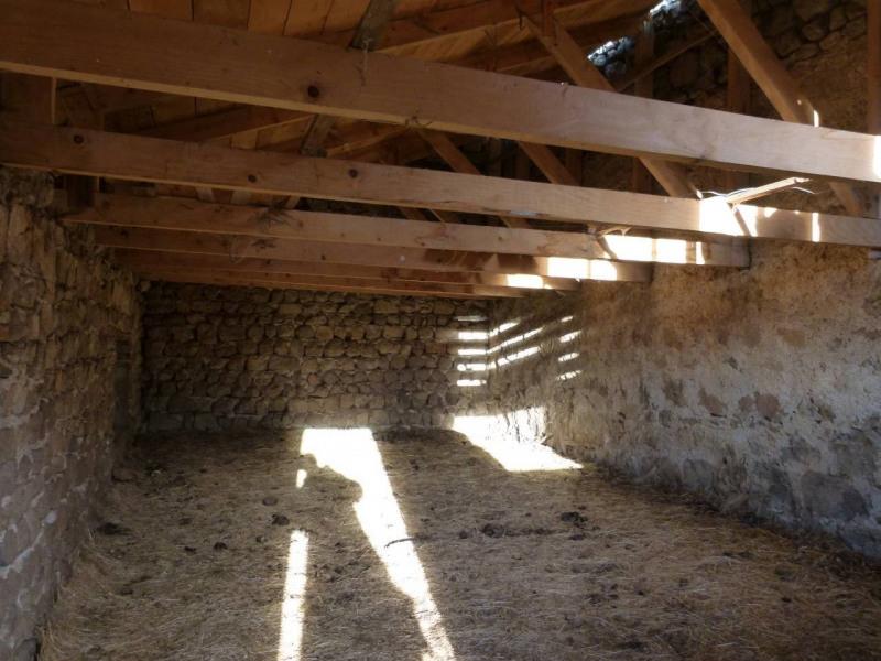 Vente maison / villa Monistrol-sur-loire 181000€ - Photo 3