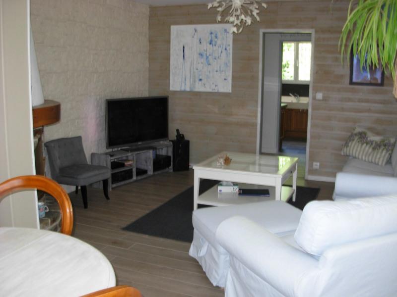 Sale house / villa Saint-michel-sur-orge 342000€ - Picture 3