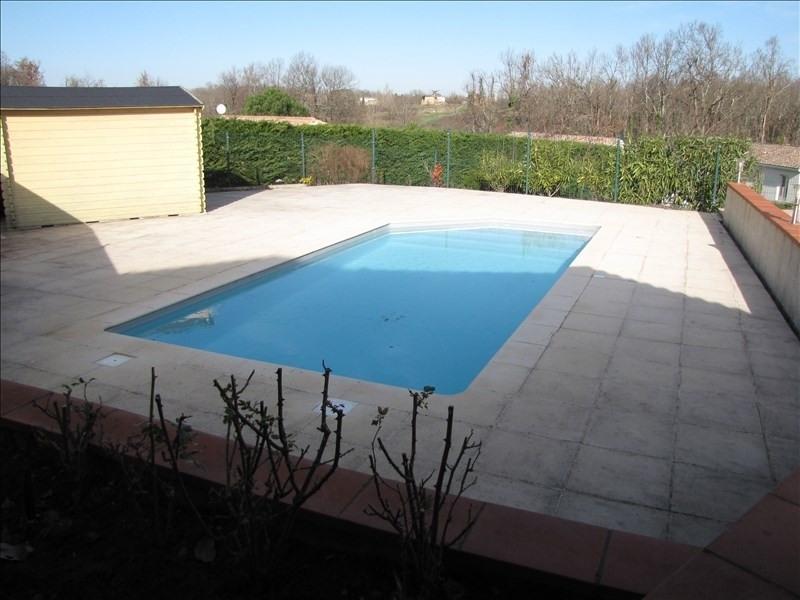 Vendita casa Montauban 260000€ - Fotografia 4