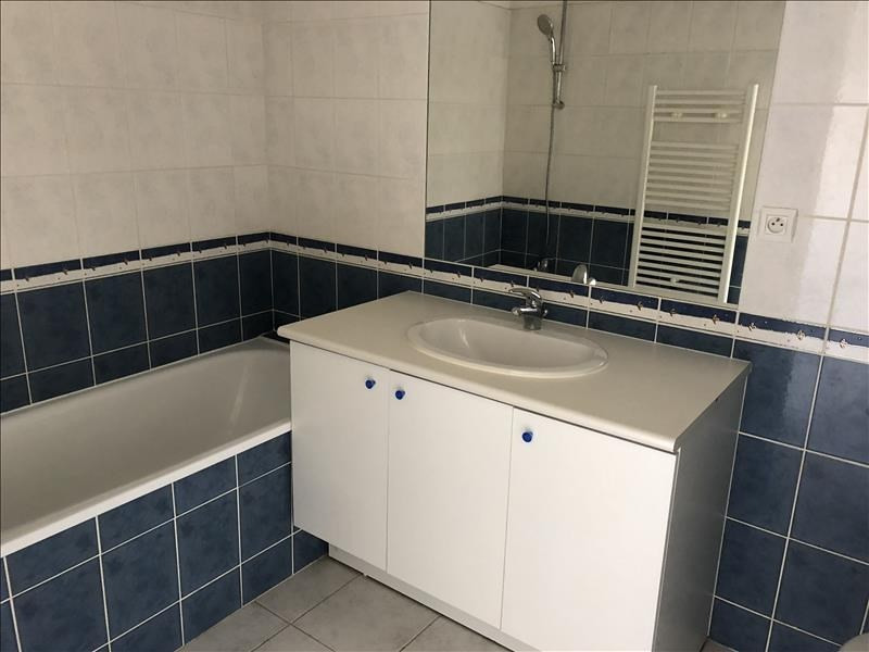 Location appartement Nimes 560€ CC - Photo 7