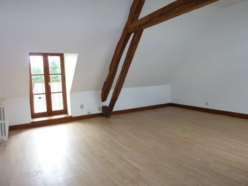 Vente Maison / Villa 261m² La Loupe