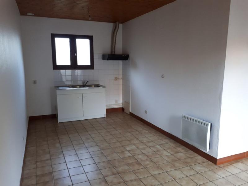 Location maison / villa La brède 590€ CC - Photo 4
