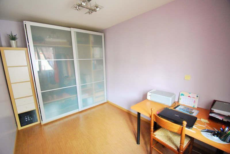 Sale house / villa Bezons 447000€ - Picture 7