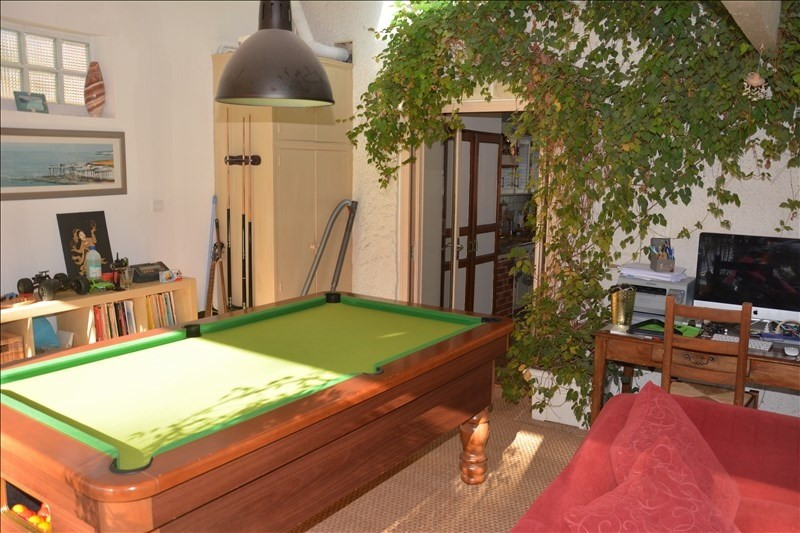 Vente maison / villa Fublaines 280 000€ - Photo 3