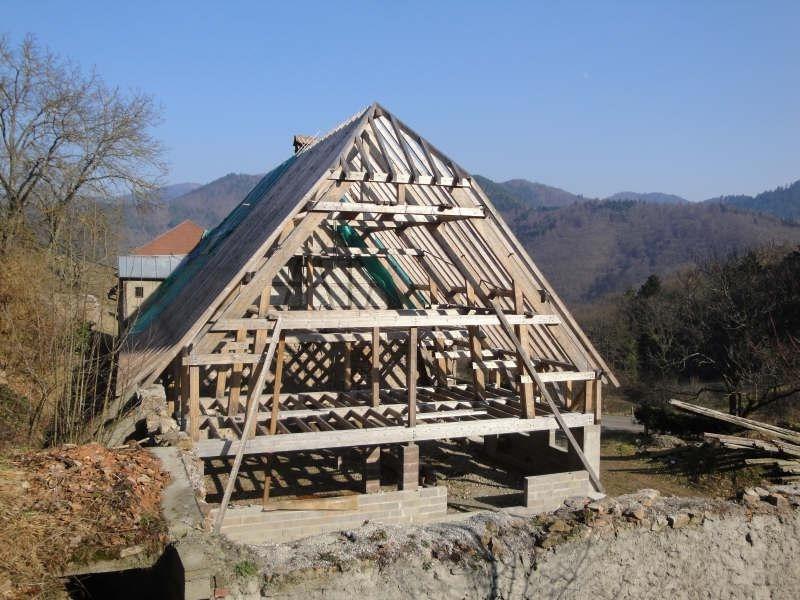 Verkoop  huis Mulhouse 149000€ - Foto 4