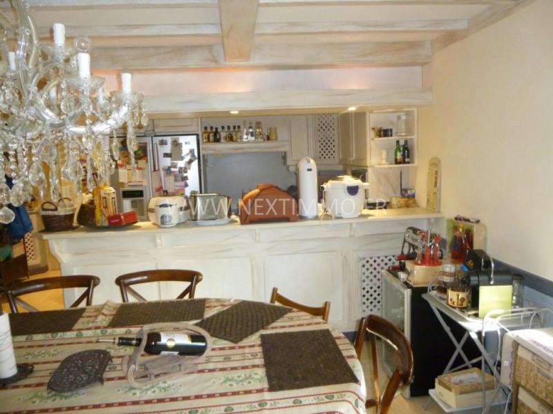 Vente appartement Saint-martin-vésubie 215000€ - Photo 1
