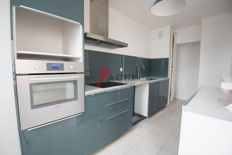 Location appartement Evry 900€ CC - Photo 2