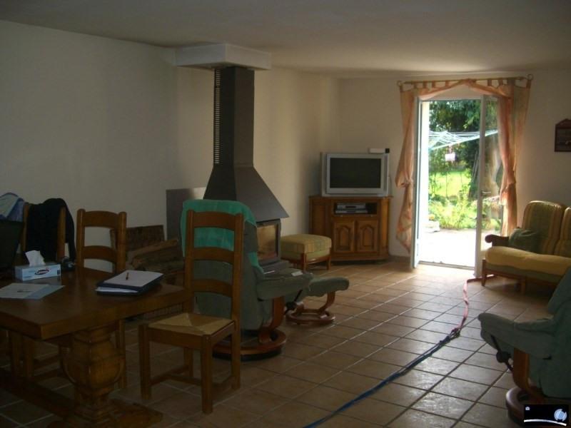 Vente maison / villa La ferte sous jouarre 263000€ - Photo 2
