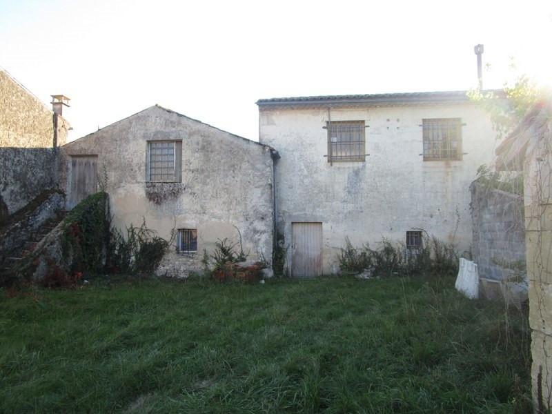 Sale house / villa Blaye 75000€ - Picture 6