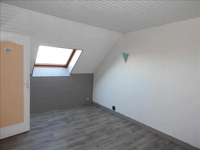 Sale house / villa Vendome 157000€ - Picture 6