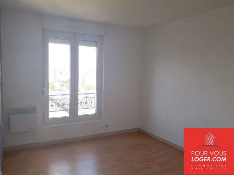Vente appartement Berck 148000€ - Photo 6