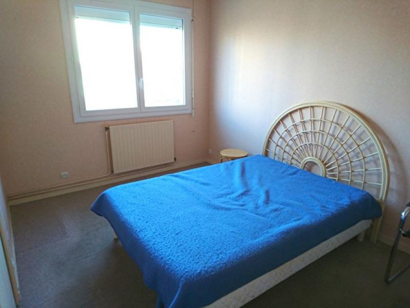 Vente appartement Royan 148400€ - Photo 4