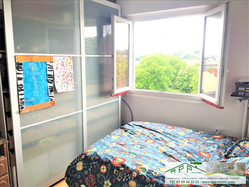 Sale apartment Juvisy sur orge 212000€ - Picture 5
