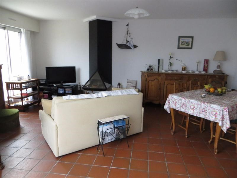 Sale apartment La baule 499 200€ - Picture 2