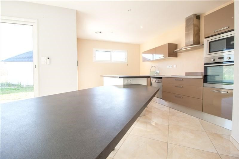 Sale house / villa Lescar 242000€ - Picture 5