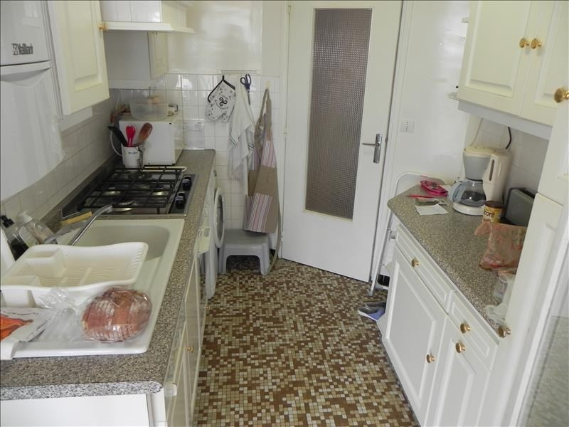 Sale apartment Perros guirec 268 965€ - Picture 7
