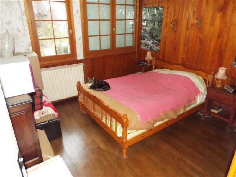 Vente maison / villa Epinay sur orge 345000€ - Photo 4