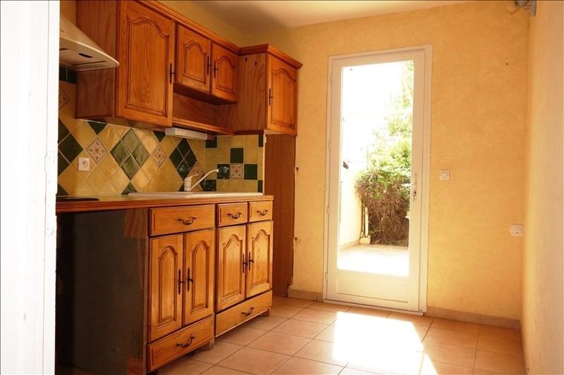 Location maison / villa La londe les maures 1200€ +CH - Photo 8
