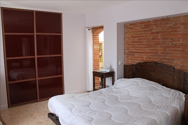 Vente maison / villa St orens (secteur) 420000€ - Photo 7