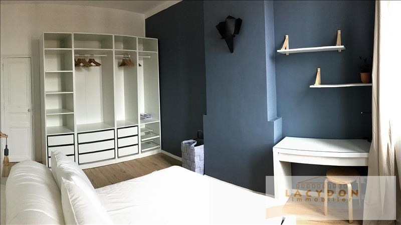 Location appartement Marseille 4ème 620€ CC - Photo 4