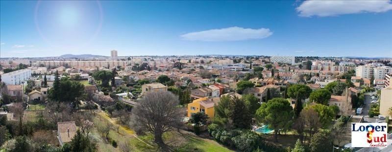 Vente de prestige appartement Montpellier 695 000€ - Photo 7