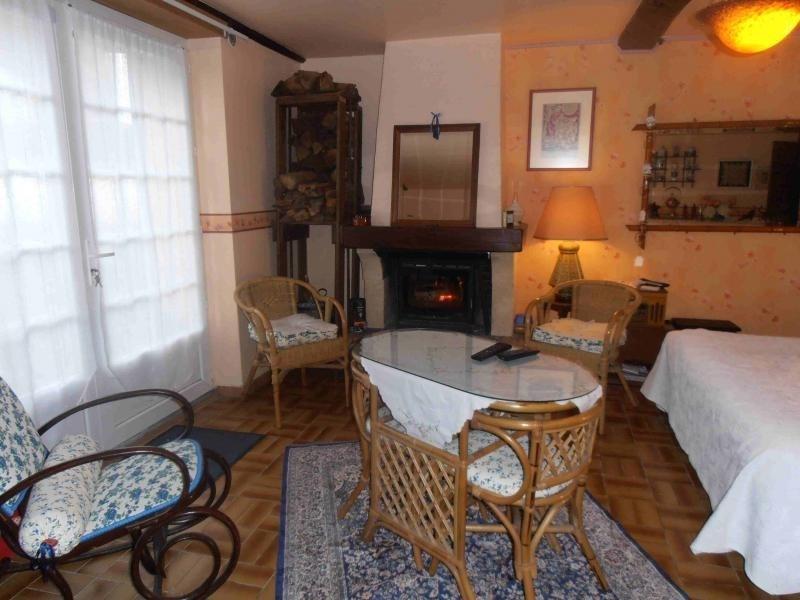 Sale house / villa Sauguis st etienne 82000€ - Picture 6