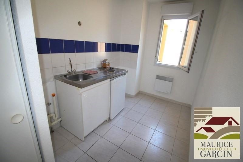 Location appartement Cavaillon 533€ CC - Photo 4