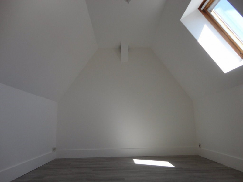 Vente appartement Eybens 78 000€ - Photo 5