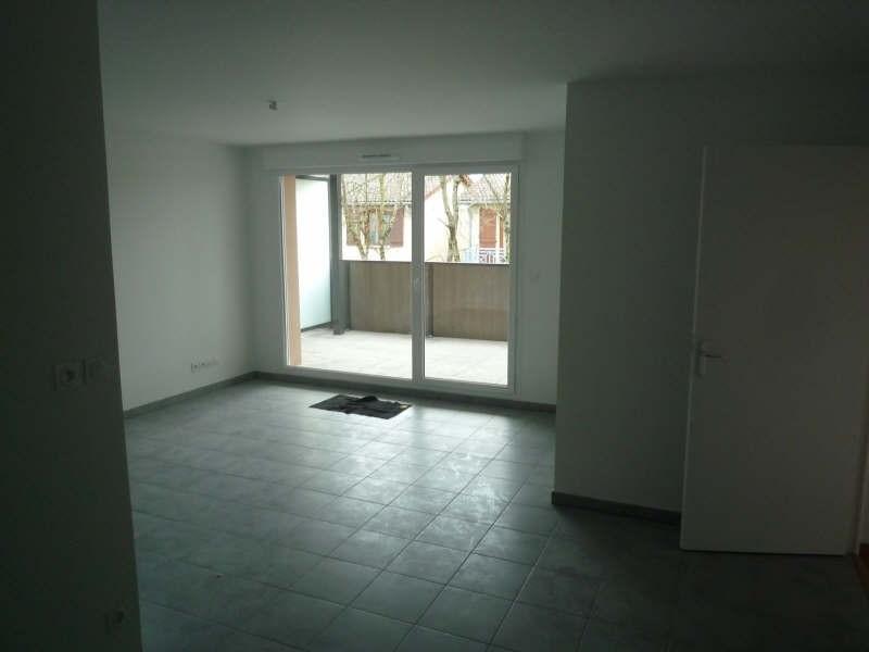 Location appartement Francheville 770€ CC - Photo 3