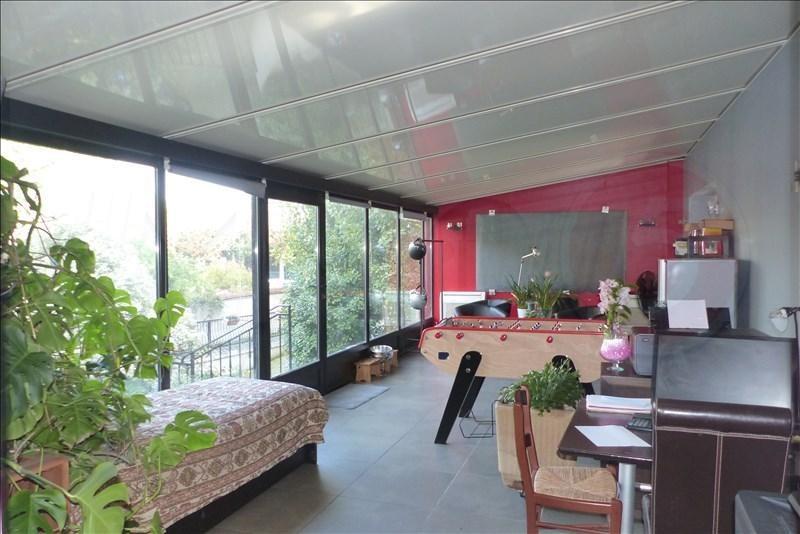 Sale house / villa Villemomble 599000€ - Picture 6