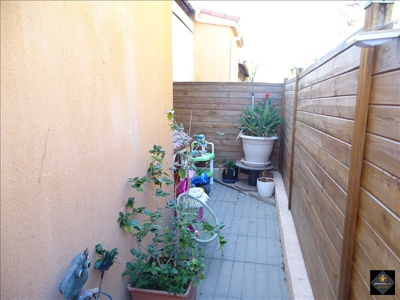 Sale apartment Nice 179 000€ - Picture 10