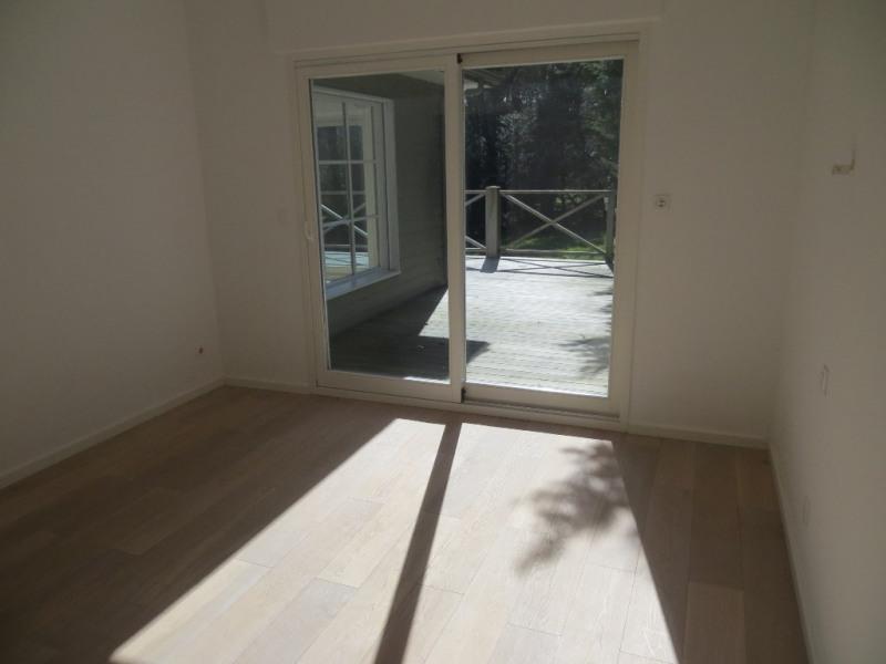 Vente de prestige maison / villa Le touquet paris plage 1470000€ - Photo 13
