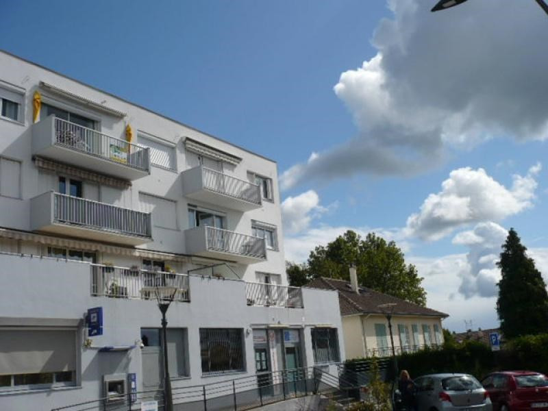 Vente appartement Isle 137 000€ - Photo 10