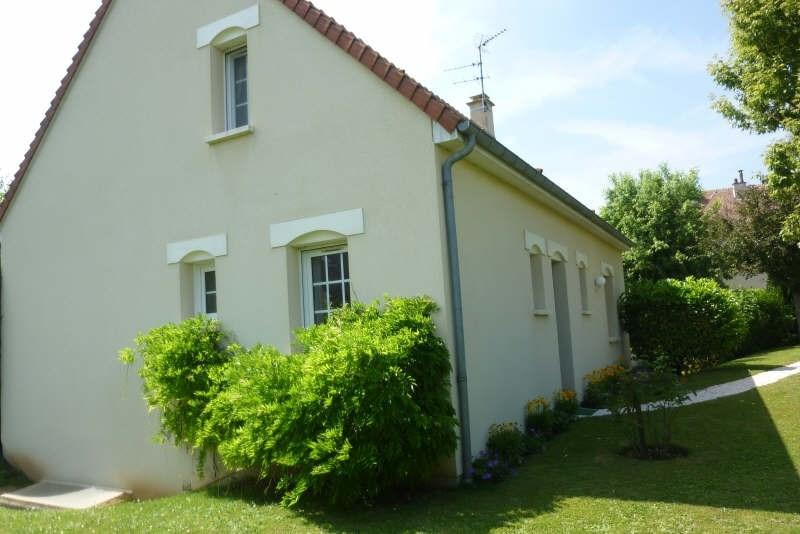 Vente maison / villa St contest 310000€ - Photo 1