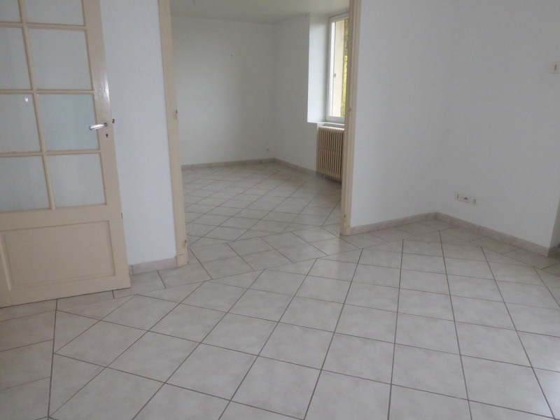 Location appartement Aubenas 521€ CC - Photo 3