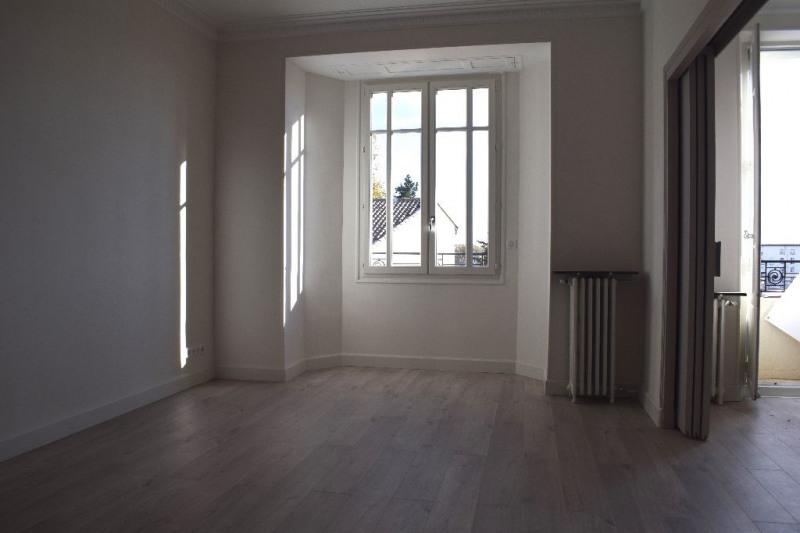 Verhuren  appartement Avignon 750€ CC - Foto 4
