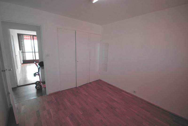 Verhuren  appartement Antibes 878€ CC - Foto 6