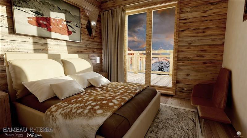 Verkoop van prestige  huis Montriond 680000€ - Foto 8