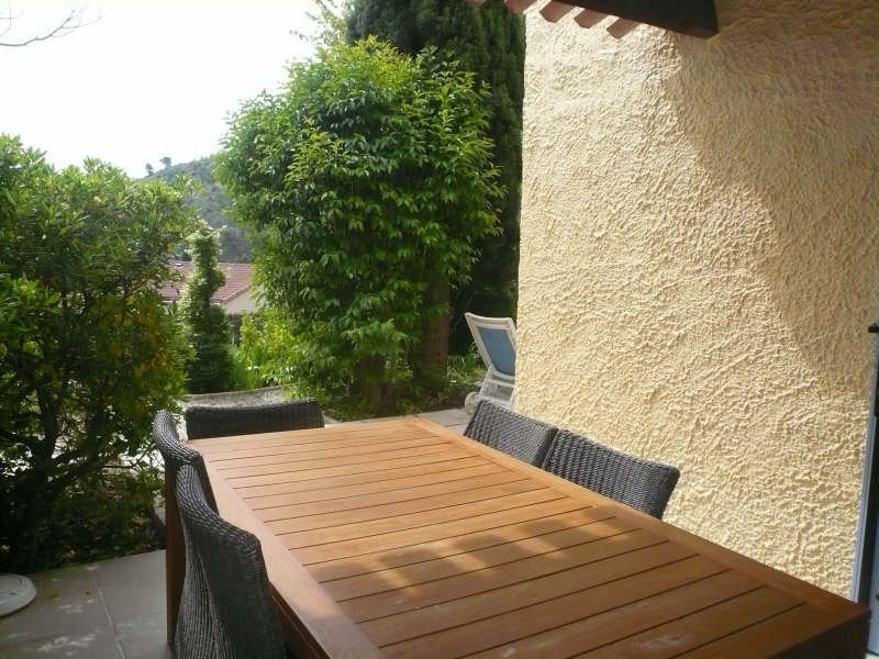 Vente maison / villa Peypin 352 000€ - Photo 1