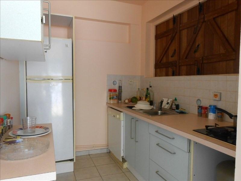 Sale house / villa St claude 535000€ - Picture 11