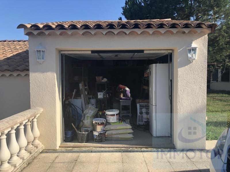 Deluxe sale house / villa Sospel 570000€ - Picture 12
