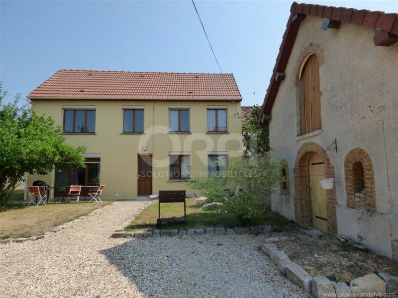 Sale house / villa Vernon 169000€ - Picture 7