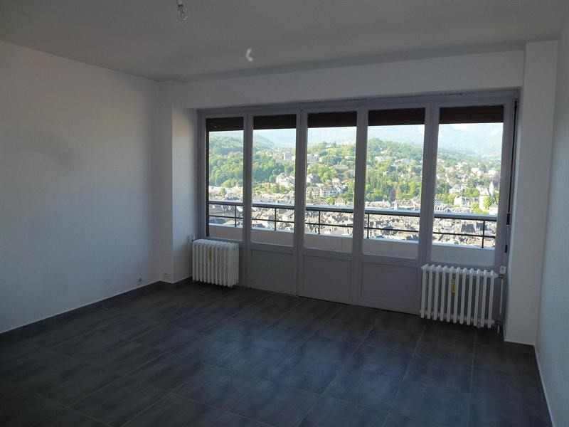 Rental apartment Chambéry 846€ CC - Picture 12