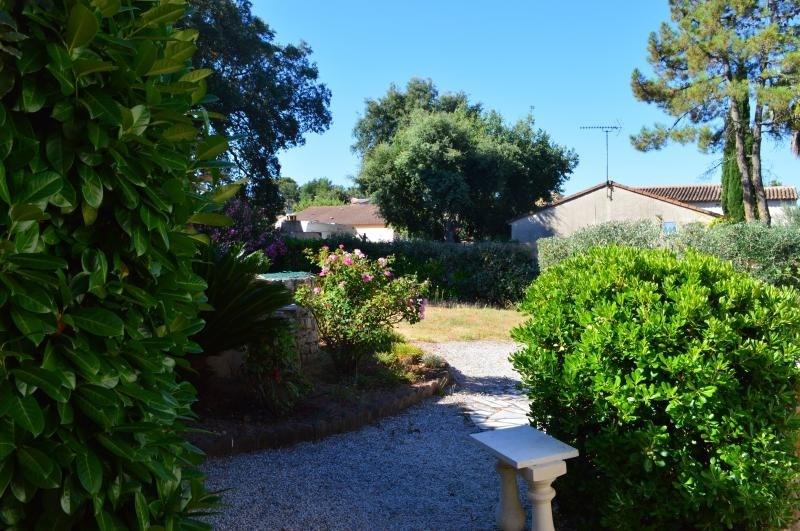 Vente maison / villa Roquebrune sur argens 379500€ - Photo 3