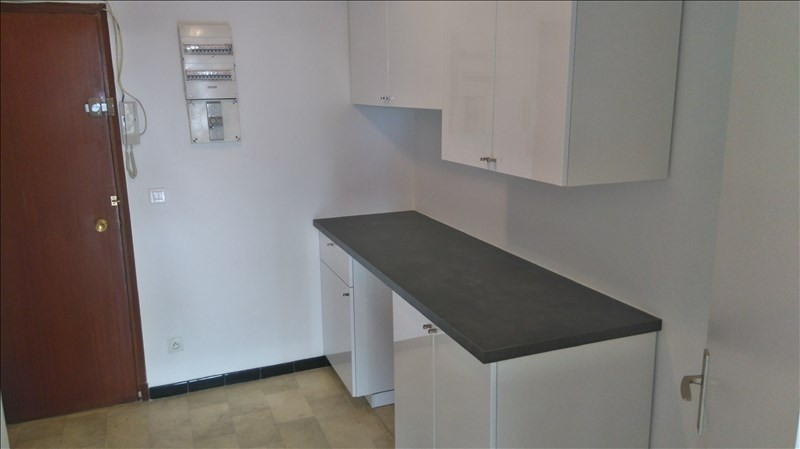 Location appartement Le chesnay 2 500€ CC - Photo 8