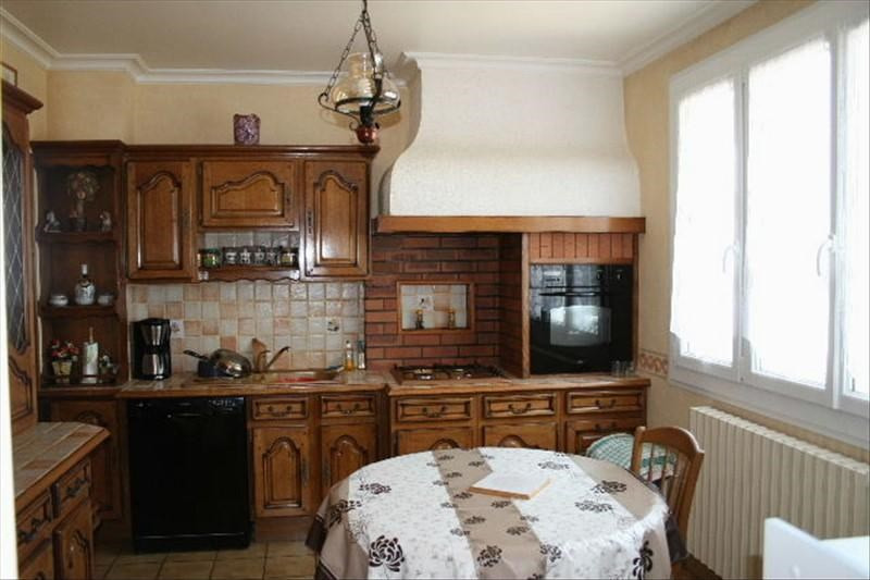 Sale house / villa Josselin 148 500€ - Picture 8
